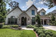 86 West Cove View Trail The Woodlands TX, 77389