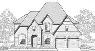 17302 Cathedral Pines Drive Porter TX, 77365