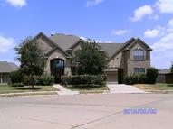 12403 Page Crest Ln Pearland TX, 77584