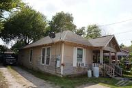 4104 Rusk Houston TX, 77023