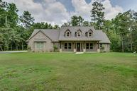 27018 Spotted Pony Ct Magnolia TX, 77355