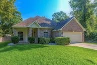 3322 Pine Chase Dr Montgomery TX, 77356