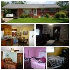 210 Clayton St Lawrenceburg TN, 38464