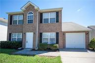 104 Baker Springs Ln Spring Hill TN, 37174