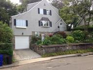40 Burritt Avenue Norwalk CT, 06854
