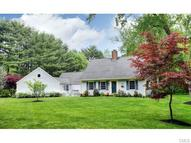 4 Godfrey Lane Westport CT, 06880