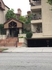 236 North Louise St. #309 Glendale CA, 91206