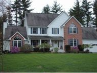 21 Mosswood Circle Amherst NH, 03031