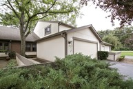 104 Yarrow Court 0 Rolling Meadows IL, 60008