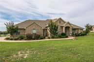 109 Blacktail Lane Azle TX, 76020
