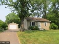 1614 Dakota Avenue S Saint Louis Park MN, 55416