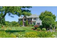 10 Eli Whitney Street Westborough MA, 01581