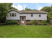 10 Lombard St Plymouth MA, 02360