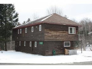 9 Shallow Brook Road Jay VT, 05859