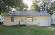 659 N Ted Ave Marshall MO, 65340