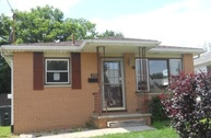 278 Dennison Ave Akron OH, 44312
