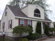 4 Dowaliby Ct Dover NH, 03821