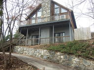 185 Jb Ivey Lane Lake Junaluska NC, 28745