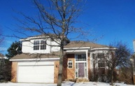 3280 Bridlewood Drive Oakland Township MI, 48306