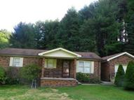 311 Spanker Branch Road Fairdale WV, 25839