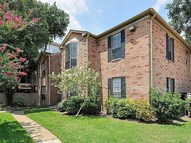 2255 Braeswood Park Drive Unit 306 Houston TX, 77030