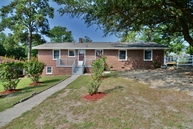 1849 Bywood Dr Columbia SC, 29223