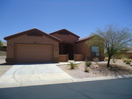 2726 Eagle Ridge Drive Bullhead City AZ, 86429