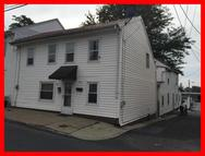 1220 Willow Street Lebanon PA, 17046