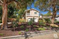 28217 Foothill Drive Agoura Hills CA, 91301