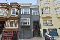 1029 Washington Street San Francisco CA, 94108