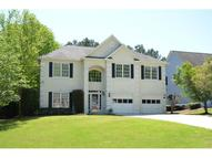 3240 Kittiwake Circle Peachtree Corners GA, 30092