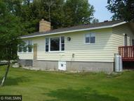 1933 Knowles Avenue Nw Annandale MN, 55302