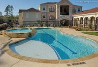 Stonebrook Apartments, The Tyler TX, 75703