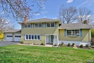 43 Clifford Dr Wayne NJ, 07470