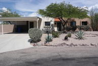 1371 S Moonflower Lane Tucson AZ, 85748