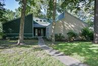 2115 Woodland Valley Dr Kingwood TX, 77339