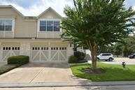 13600 Breton Ridge St #6e Houston TX, 77070