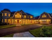88 Cutler Lane Chestnut Hill MA, 02467