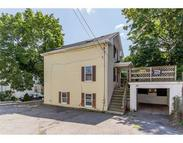 24 Middle St 3 Newton MA, 02458