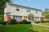 1240 Berry Lane Flossmoor IL, 60422