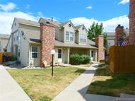 8390 West 87th Drive A Arvada CO, 80005