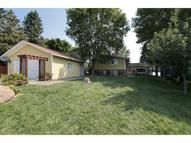 24843 W Cedar Lake Drive New Prague MN, 56071