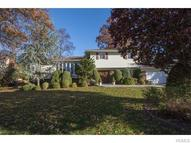 190 Falmouth Road Scarsdale NY, 10583