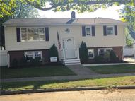 38 Concord St New Haven CT, 06512