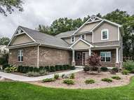2944 Bluff Court Highland MI, 48357