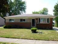 30771 Sutherland Ave Warren MI, 48088