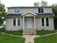 4908 South Lotus Avenue Chicago IL, 60638