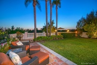 12694 Intermezzo Way San Diego CA, 92130