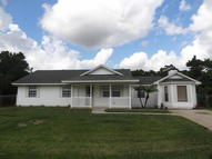 814 Se Altura Avenue Palm Bay FL, 32909
