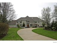 13306 Wood Stone Court Saint Louis MO, 63141